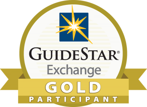 guidestar-gold-small