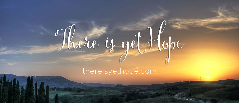 there-is-yet-hope-background2