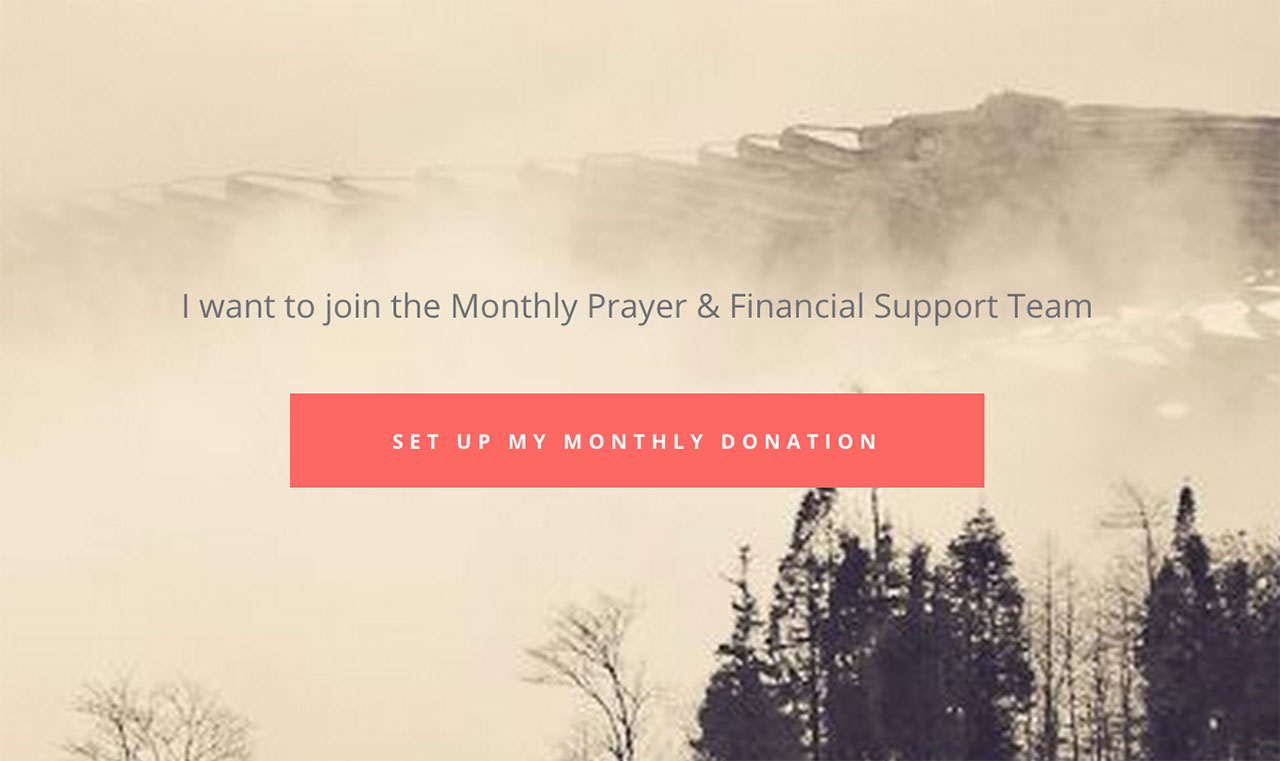 monthly-prayer-and-financial-support-team-page-default-image